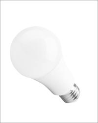 Standard LED Light Bulb