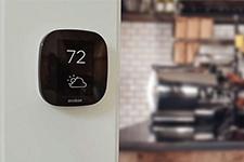 smart-thermostat-demand-response
