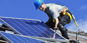 Solar_Panels_create_jobs