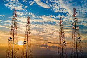 Telecommunications-Energy-Efficiency