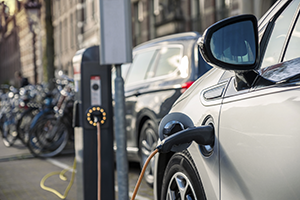 electric-vehicle-charging