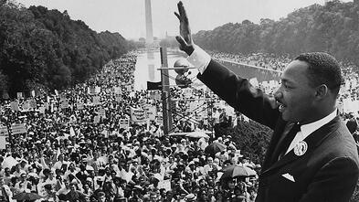 martin-luther-king-jr-speaking-to-crowd