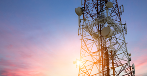 why-optimize-telecommunications