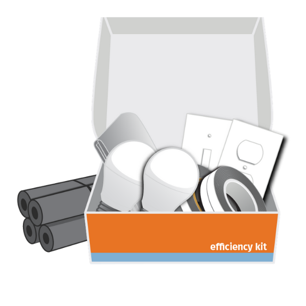 Efficiency-Kit-subscriptions