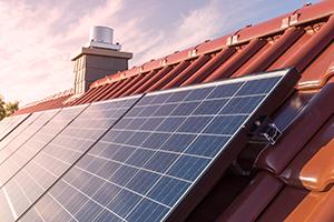 residential-solar-energy
