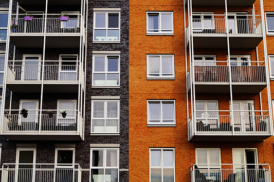 10-proven-ways-to-cut-energy-use-in-apartments