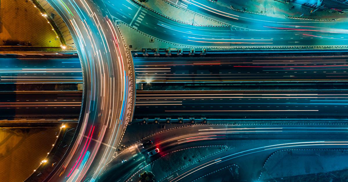 AI Makes Telecommunications More Efficient