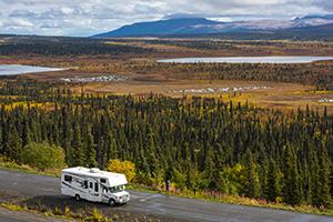 EV Road Trips