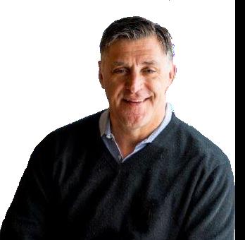Jim Madej